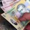 CEC Bank şi MFP au lansat un serviciu simplificat de colectare a taxelor şi impozitelor pentru buget