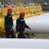Ucraina se opune ferm unei eventuale fuziuni între Naftogaz şi Gazprom