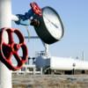 România a transmis Kazahstanului că sprijină materializarea coridorului transcaspic pentru gaze