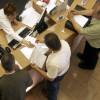Irakul doreşte să înveţe din experienţa României în reforma sistemului bancar