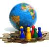 Lazea:Deficitul bugetar ar putea urca la 4,2%în 2012 dacă va fi revizută creşterea economică la 2,5%