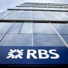 RBS România acordă o finanţare de 32 milioane euro producătorului de electricitate Hidroelectrica