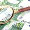 Ministerul Afacerilor Europene va include Departamentul Afacerilor Europene şi ACIS
