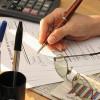 Contribuabilii mici vor depune trimestrial, de la 1 octombrie, declaraţia unică 112