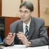 România va apela la experți internaționali pentru accesarea fondurilor europene