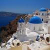Grecia cere eforturi euro-atlantice pentru a rezolva problemele financiare ale Europei