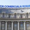 BCR a revizuit estimarea de creştere a economiei româneşti din acest an, de la 2% la 1,4%