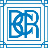 BCR dezvoltă platforma de internet banking pentru telefoane mobile