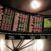 SIF Transilvania va convoca AGEA pentru aprobarea vânzării acţiunilor BCR către Erste