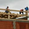 România a avut în iulie al doilea avans anual din UE al activităţii din construcţii, de 14,4%