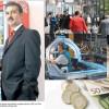 Subiectele zilei – 19 septembrie 2011