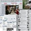 Subiectele zilei – 20 septembrie 2011