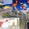 Subiectele zilei- 21 septembrie 2011