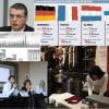Subiectele zilei – 22 septembrie 2011