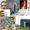 Subiectele zilei – 27 septembrie 2011