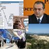 Subiectele zilei – 5 septembrie 2011