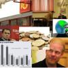 Subiectele zilei – 28 septembrie 2011
