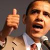 Obama cere Congresului să aprobe un plan de 450 de miliarde de dolari, pentru noi locuri de muncă
