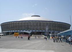 ROMEXPO a anuntat pentru sfarsitul lui martie 2012 ce-a de-a XIX-a editie a targului international de constructii