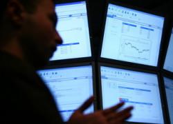 Bursa de la Bucureşti a închis indecis şedinţa de joi, cinci indici au scăzut cu până la 1,25%