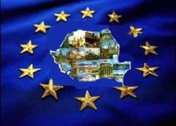 România a solicitat CE un studiu actualizat privind impactul liberalizării pieţei muncii în UE