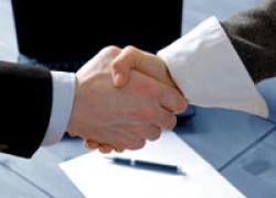 Executivul anunţă aprobarea Acordului preventiv între UE şi România, de maximum 1,4 miliarde de euro