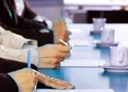 Departamentul de Resurse Umane şi Formare Profesională al CCI Cluj va invita sa va perfectionati in urmatoarele domenii