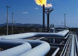 Gazprom şi-a reafirmat interesul de a investi în România şi de a colabora cu Romgaz şi Transgaz