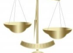 Executorii bancari cu experienţă în domeniu pot deveni executori judecătoreşti