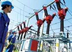 Plaveti (ANRE): România are un potenţial de investiţii în energii regenerabile de 5 miliarde euro
