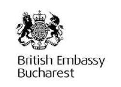 Vrem să vedem mai multe companii britanice implicate în sectorul nuclear din România – ambasador