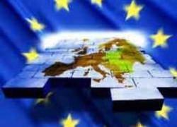 FIC: Stabilirea unei liste de investiții prioritare ar stimula absorbția fondurilor europene