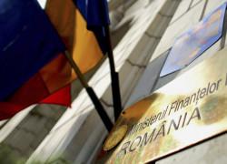 Ministerul de Finanţe a atras 182,1 mil. lei prin titluri de stat, la un randament mediu de 7,49%