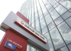 Bucşa (UniCredit): O companie care vrea sa emită obligaţiuni trebuie să ofere o primă de peste 5,8%