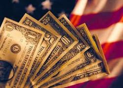 Economia americană a creat în septembrie 103.000 locuri de muncă, peste estimări