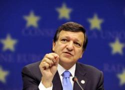 Barroso a anunţat planul pentru rezolvarea crizei datoriilor din zona euro