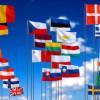 Liderii UE vor lua măsuri decisive pentru contracararea crizei, afirmă Parisul, după reuniunea G20