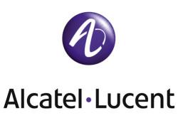 Alcatel-Lucent a primit o ofertă de 1,5 miliarde dolari de la Permira pentru achiziţionarea Genesys