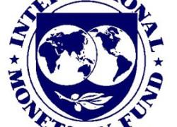 FMI începe marţi cea de-a treia evaluare a acordului stand-by de tip preventiv cu România