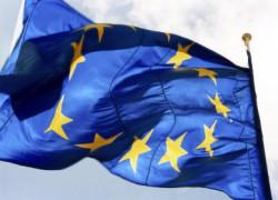 Comisia Europeană a adoptat noi norme pentru tranzacţionarea angro a energiei electrice şi a gazelor