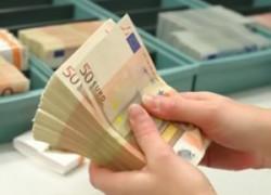 FGDB: Valoarea depozitelor în sistemul bancar a ajuns la 298,5 mld. lei la finalul lunii septembrie
