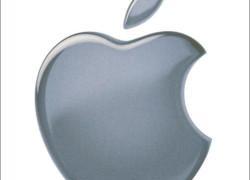Apple a prezentat noul iPhone, primul lansat fără fostul manager Steve Jobs