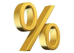 Investitorii străini recomandă reducerea contribuţiilor sociale şi revenirea la o cotă a TVA de 19%