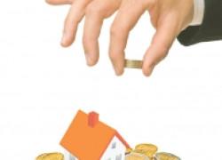 ABDLR: Băncile pentru locuinţe au avut o evoluţie pozitivă, chiar în condiţii economice dificile