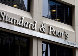 Standard & Poor's, Moody's și Fitch au confirmat ratingurile maxime acordate EFSF