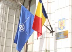 Min. Economiei a validat oferta BCR privind intermedierea listării a 15% din Transelectrica