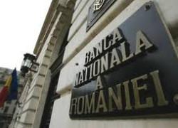 BNR a aprobat Regulamentul privind creditele destinate persoanelor fizice