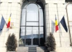 Ministerul de Finanţe a atras 800 mil. lei prin titluri de stat, la un randament mediu de 7,40%