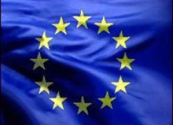 Ministerul Afacerilor Europene face precizări privind modalitatea de calcul a ratei de absorbţie