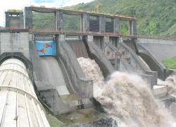Hidroelectrica a luat o linie de credit de 120 milioane lei de la Banca Transilvania